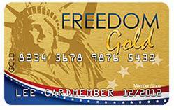 For cards credit credit instant approval credit fuel bad credit